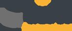 logo-pic-grigio